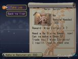 Jade Cocoon 2 - Screenshots - Bild 8