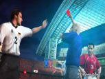 FIFA Fussball Weltmeisterschaft 2002 - Screenshots - Bild 5