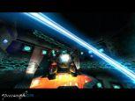 DroneZ  Archiv - Screenshots - Bild 8
