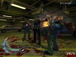 Blade 2  Archiv - Screenshots - Bild 8