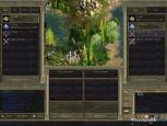 Age of Wonders II: The Wizards Throne - Screenshots - Bild 18