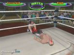 Legends of Wrestling - Screenshots - Bild 17