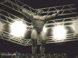 Legends of Wrestling - Screenshots - Bild 11