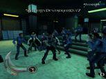Blade 2  Archiv - Screenshots - Bild 7