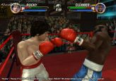 Rocky  Archiv - Screenshots - Bild 6