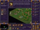 Kohan: Battle of Ahriman - Screenshots - Bild 9