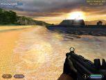 Far Cry  Archiv - Screenshots - Bild 130