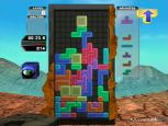 Tetris Worlds - Screenshots - Bild 12