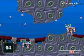 Worms World Party  Archiv - Screenshots - Bild 3