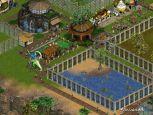 Zoo Tycoon - Screenshots - Bild 7