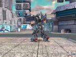 Gun Metal - Screenshots - Bild 14