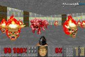 Doom II  Archiv - Screenshots - Bild 2