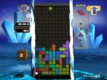 Tetris Worlds - Screenshots - Bild 7