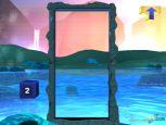 Tetris Worlds - Screenshots - Bild 15