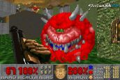 Doom II  Archiv - Screenshots - Bild 6