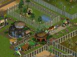 Zoo Tycoon - Screenshots - Bild 19