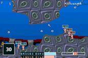 Worms World Party  Archiv - Screenshots - Bild 5