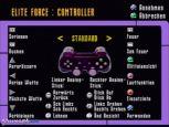 Star Trek Voyager: Elite Force - Screenshots - Bild 4