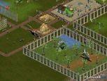 Zoo Tycoon - Screenshots - Bild 16
