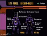 Star Trek Voyager: Elite Force - Screenshots - Bild 8