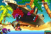 Worms Blast  Archiv - Screenshots - Bild 6
