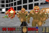 Doom II  Archiv - Screenshots - Bild 4