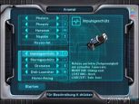Gun Metal - Screenshots - Bild 4