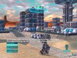 Gun Metal - Screenshots - Bild 15