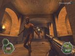 Return to Castle Wolfenstein: Operation Resurrection  Archiv - Screenshots - Bild 9