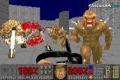 Doom II  Archiv - Screenshots - Bild 3