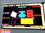 Star Trek Voyager: Elite Force - Screenshots - Bild 17