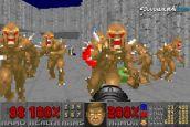 Doom II  Archiv - Screenshots - Bild 7