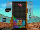 Tetris Worlds - Screenshots - Bild 2