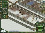 Zoo Tycoon - Screenshots - Bild 9