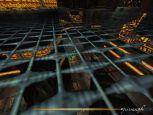 Aliens vs. Predator 2 - Screenshots - Bild 16