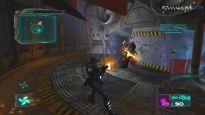 StarCraft: Ghost  Archiv - Screenshots - Bild 92