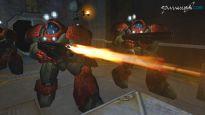 StarCraft: Ghost  Archiv - Screenshots - Bild 94