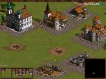 Cossacks: European Wars - Screenshots - Bild 3