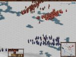 Cossacks: European Wars - Screenshots - Bild 16