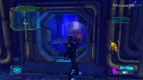 StarCraft: Ghost  Archiv - Screenshots - Bild 97