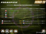 Bundesliga Manager X - Screenshots - Bild 16