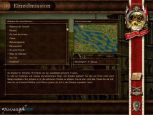 Cossacks: European Wars - Screenshots - Bild 7