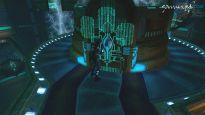 StarCraft: Ghost  Archiv - Screenshots - Bild 96