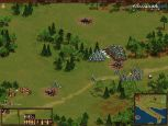 Cossacks: European Wars - Screenshots - Bild 15