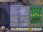 Bundesliga Manager X - Screenshots - Bild 15