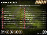 Bundesliga Manager X - Screenshots - Bild 13