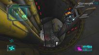 StarCraft: Ghost  Archiv - Screenshots - Bild 90