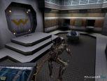 Aliens vs. Predator 2 - Screenshots - Bild 5