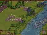 Cossacks: European Wars - Screenshots - Bild 18