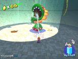 Super Mario Sunshine - Screenshots - Bild 15